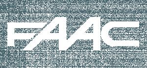 logoFAAC